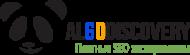 logoFinal22transparentSemibold1