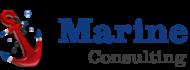 marinecons